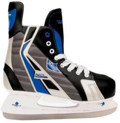 Nijdam 3386-ZBZ Hockey