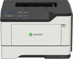 Lexmark MS421dn (36S0210)