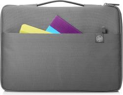 HP Crosshatch Carry Sleeve 14 (1PD66AA)