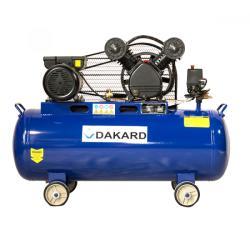 DAKARD XY2065AT-100