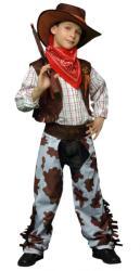 Casallia Cowboy 2 jelmez - M-es méret (554282)