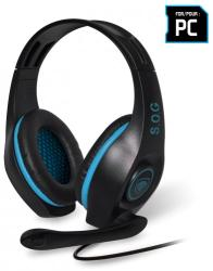 Spirit Of Gamer PRO-H5 (MIC-G715BL)