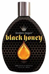 Brown Sugar Black Honey 200x 400ml