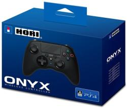 HORI ONYX Wireless Controller (PS4)