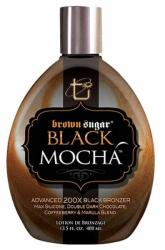 Brown Sugar Black Mocha 200x 400ml