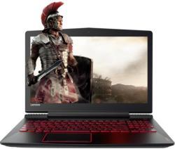 Lenovo Legion Y520 80WK012YRI Laptop