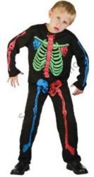 UNIKATOY Csontváz jelmez (902053)