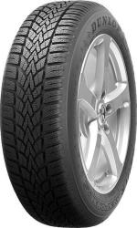 Dunlop SP Winter Response 185/60 R15 84T