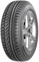 Dunlop SP Winter Response 195/65 R15 91T