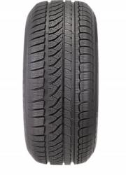 Dunlop SP Winter Response 175/70 R14 84T