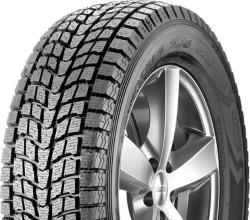 Dunlop Grandtrek SJ6 265/70 R16 112Q