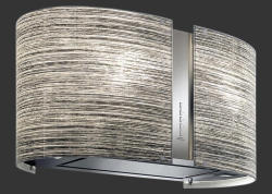 Falmec Mirabilia Round Electra 67cm