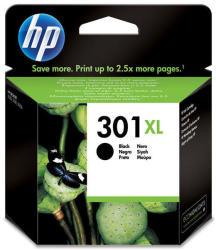 HP CH563EE