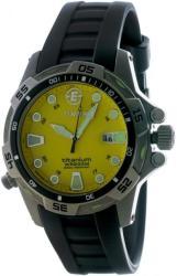 Timex T49614