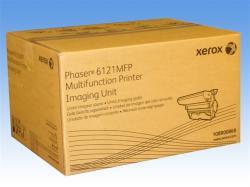 Xerox 108R00868