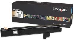 Lexmark 0C930X72G