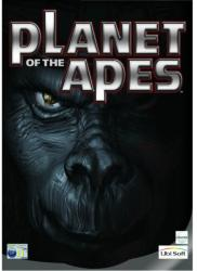 Ubisoft Planet of the Apes (PC)