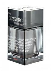 Iceberg The Iceberg Fragrance for Men EDT 50ml