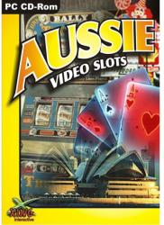 Xing Aussie Video Slots (PC)