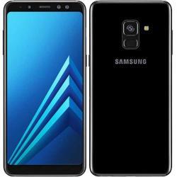 Samsung Galaxy A8 Plus 32GB Dual (2018) A730D