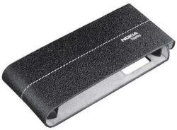 Nokia CP-368