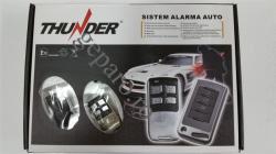 Thunder CA 106