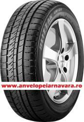 Bridgestone Blizzak LM30 215/55 R16 93H