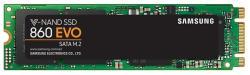 Samsung 860 EVO 250GB M.2 SATA3 MZ-N6E250BW