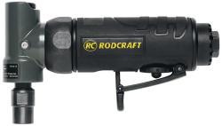 RODCRAFT RC7128 (8951000277)