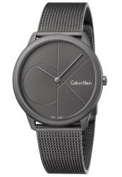Calvin Klein Minimal K3M51