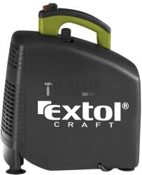 Extol Craft 418100