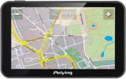 Peiying PY-GPS5014