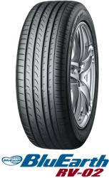 Yokohama BluEarth RV-02 205/65 R16 95H