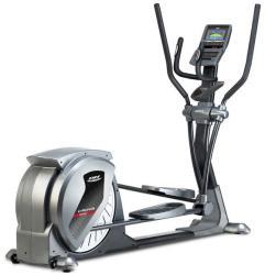 BH Fitness Khronos Generator G260