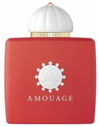 Amouage Bracken Woman EDT 100ml Tester