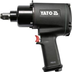 YATO YT-09564