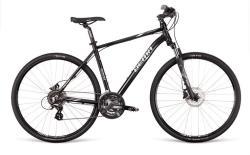 DEMA Aveiro 5.0 Kerékpár