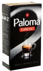 Douwe Egberts Paloma Espresso, őrölt, 225g