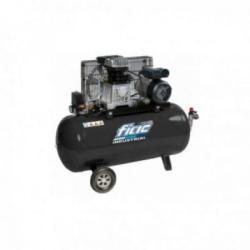 FIAC AB150/348
