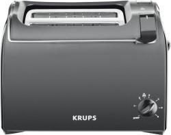Krups KH1518 ProAroma