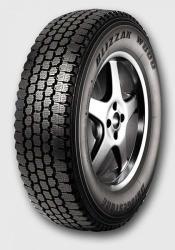 Bridgestone Blizzak W800 225/70 R15 112R
