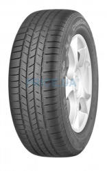 Continental ContiCrossContact Winter XL 235/55 R19 105H