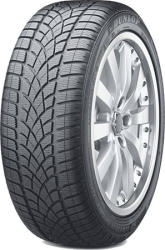 Dunlop SP Winter Sport 3D 195/65 R15 91T
