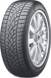 Dunlop SP Winter Sport 3D 195/65 R15 91T