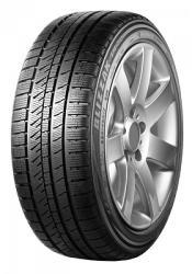 Bridgestone Blizzak LM30 185/65 R15 92T