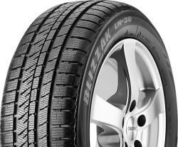 Bridgestone Blizzak LM30 175/65 R15 84T