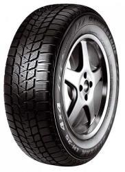 Bridgestone Blizzak LM25 275/60 R18 113H
