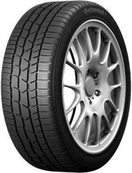 Continental ContiWinterContact TS830P 245/45 R17 99H