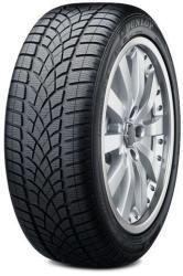 Dunlop SP Winter Sport 3D 225/55 R16 99H