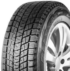 Bridgestone Blizzak DM-V1 235/65 R17 108R